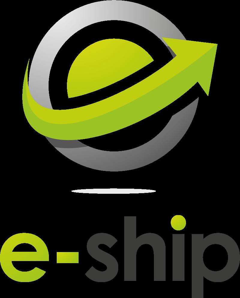 e-Ship