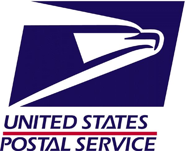 eCommerce USA - USPS